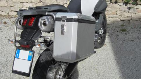 Accessori Moto meccanica Servizi AM Tech