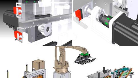 Automazione-Industriale-Servizi-AM-Tech