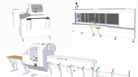 Alluminio-PVC-Servizi-AM-Tech